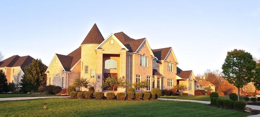 Kyrie-Irving-house-Westlake-Ohio1