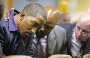 J.R. Smith in court