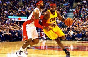 Cavaliers vs. Raptors Game Preview: Eastern Conference Elites