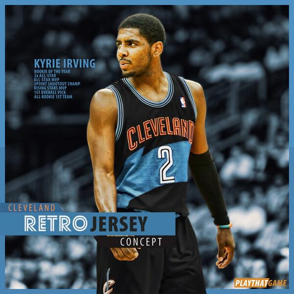 buy online d1808 10881 cleveland cavaliers jersey throwback