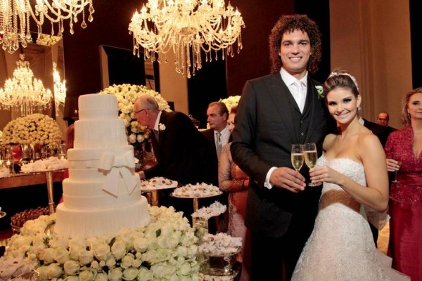 top 10 best looking cleveland cavalier couples page 3 of