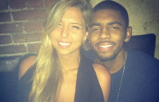 top 10 best looking cleveland cavalier couples page 6 of 10 cavaliers nation