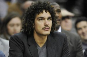 Cavs News: Anderson Varejao Could Be Activated During NBA Finals
