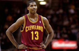 What Factors Are Affecting The Tristan Thompson Negotiations?