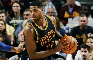 Do the Cleveland Cavaliers Really Need Tristan Thompson?
