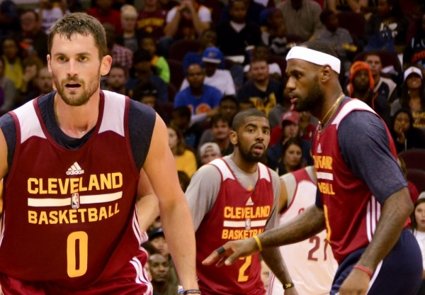 Kevin_Love_Kyrie_Irving_and_LeBron_James_commons