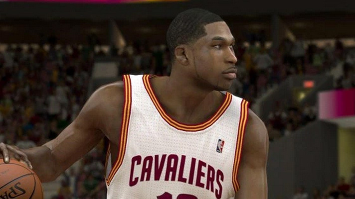 NBA 2K16 Player Ratings Leaked for Cleveland Cavaliers ...