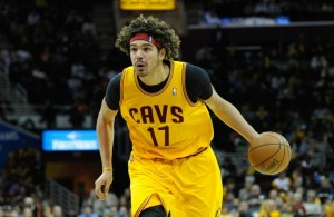 anderson-varejao-nba-los-angeles-clippers-cleveland-cavaliers-850x560