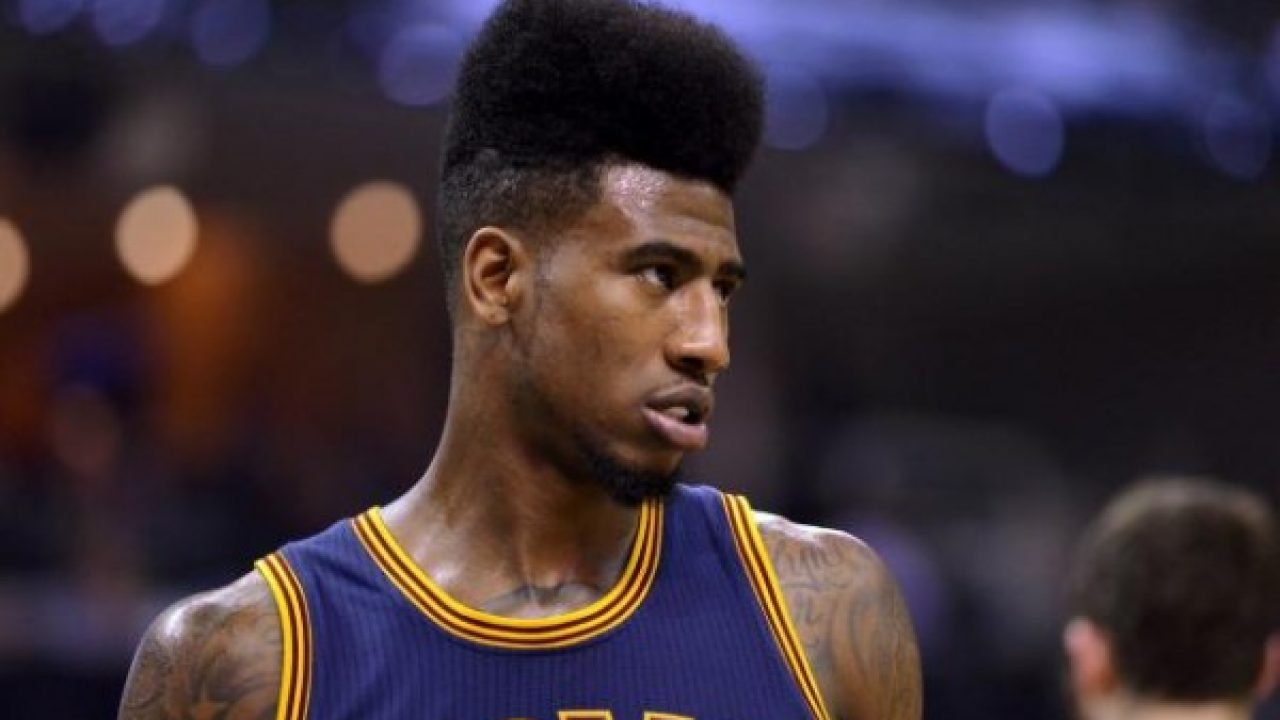 Stupendous Iman Shumpert On Recovery From Injury You Have To Start From Schematic Wiring Diagrams Amerangerunnerswayorg