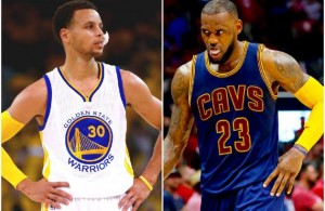 7 Reasons Steph Curry Will Never Be as Good as LeBron James