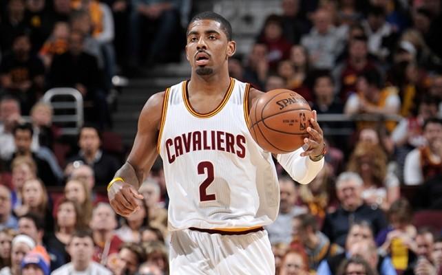 Cleveland Cavaliers vs. Toronto Raptors Game Recap: He's Back