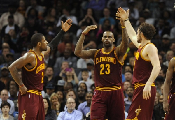 kevin-love-lebron-james-kyrie-irving-nba-cleveland-cavaliers-charlotte-hornets-1-e1459182290544 (1)