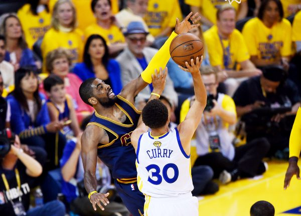 2016 NBA Finals Preview: 8 Keys to Success in Order for ...