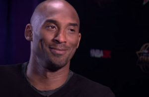 Video: Kobe Bryant Gets Asked Who Has More Killer Instinct, LeBron or Steph