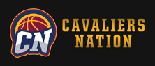 Cavaliers Nation