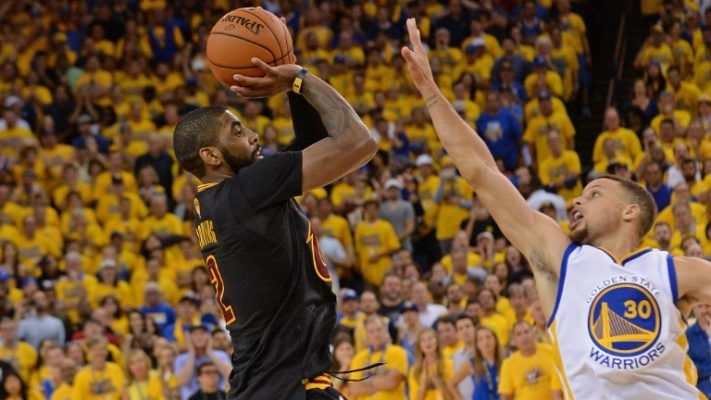 5 Reasons the Cleveland Cavaliers Will Repeat as NBA ...