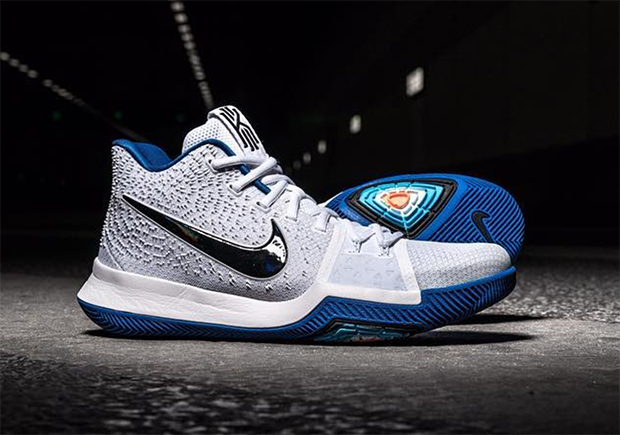 nike-kyrie-3-white-blue-1