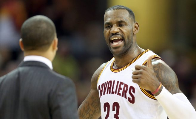 Cleveland-cavaliers-vs-indiana-pacers-995b8836812fbbfa-e1487655300935