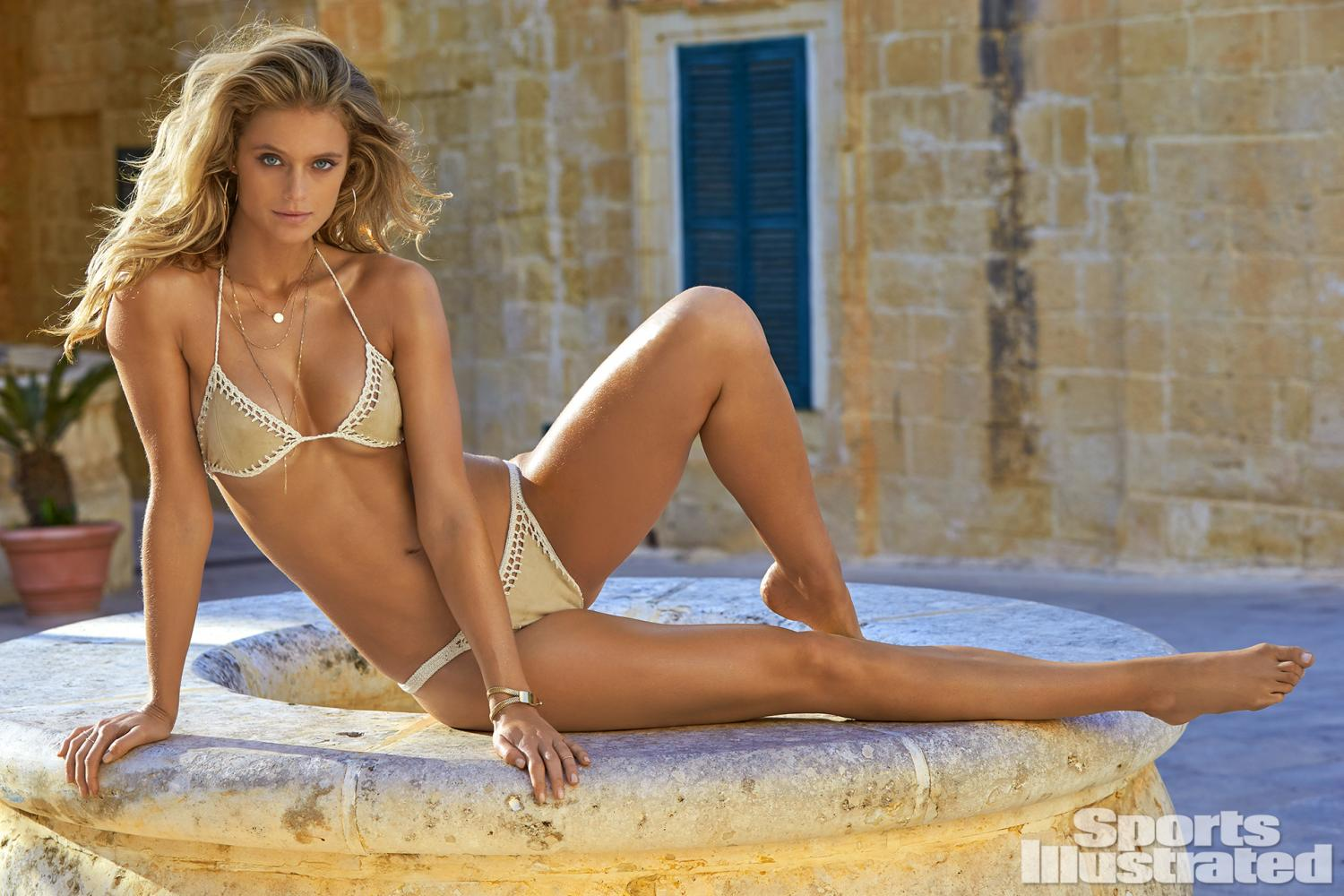Model Kate Bock Opens Up About Long-Distance Relationship With Kevin Love | Cavaliers Nation
