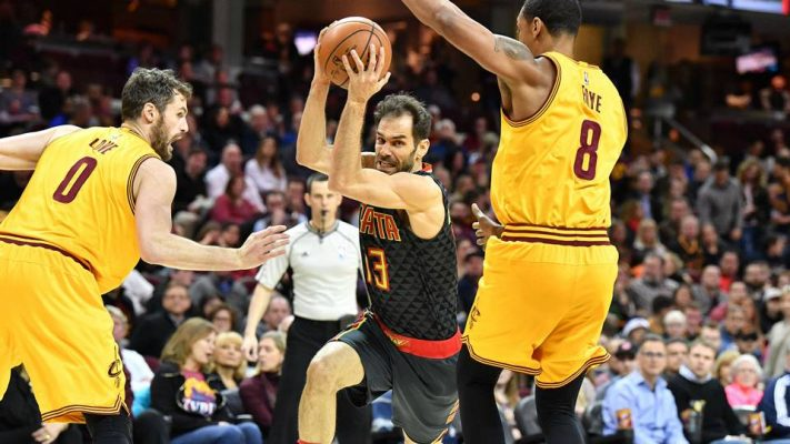 Cavs Sign Cedi Osman To 3-Year Deal