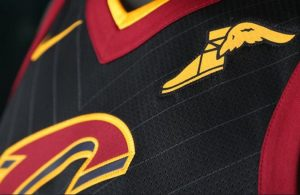 Cleveland Cavaliers Statement Edition Uniforms