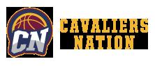 Cavaliers Nation