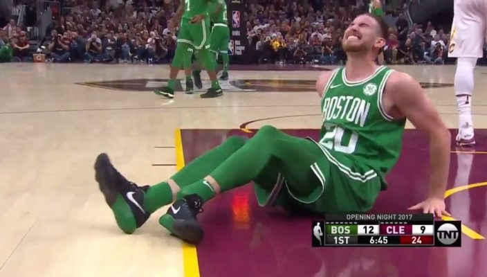 Image Result For Gordon Hayward