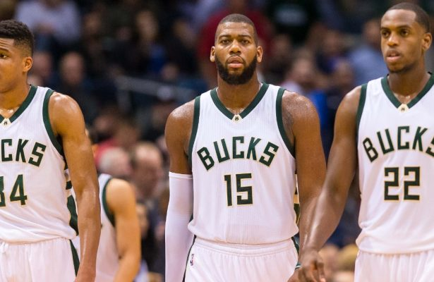 Cavs Rumors: Cleveland Cavaliers Interested in Greg Monroe