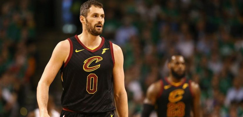 Kevin-love-likely-to-be-traded-by-cavaliers-e1528589951695