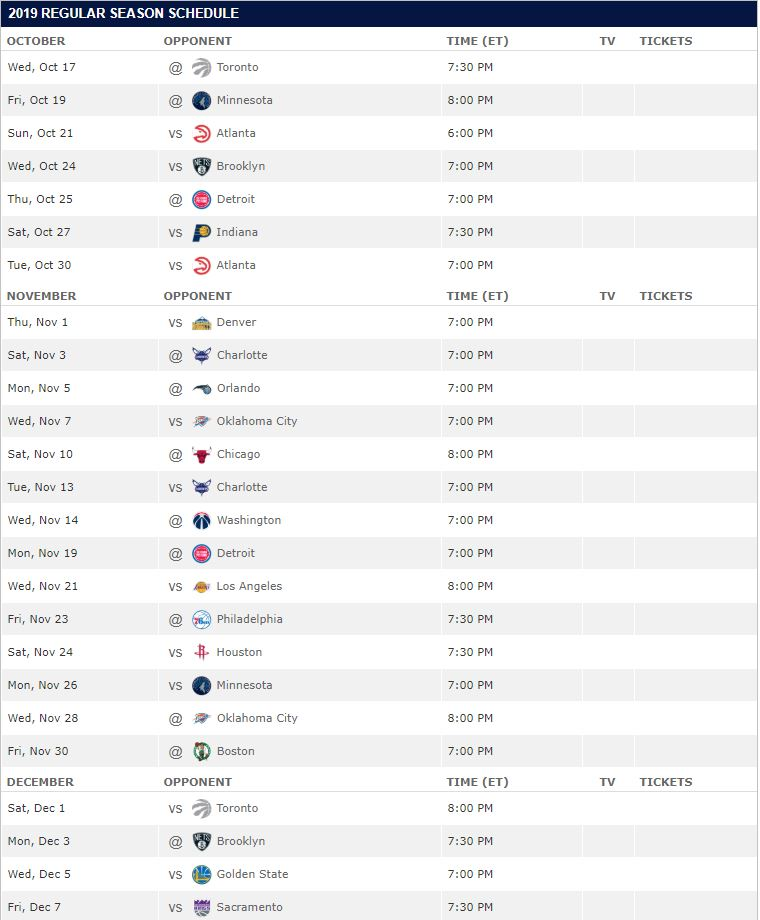 Clever image intended for cavs schedule printable