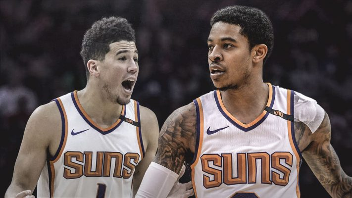 Devin-booker-upset-with-phoenix-for-cutting-tyler-ulis-e1536766670107