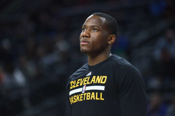 Raptors 905 waives Kay Felder after domestic violence charges