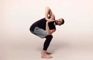 Kevin Love Nike Yoga Collection