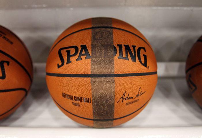 Beilein Ball